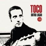 Toco | Samba Noir