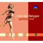 Let love lead the way | Club des Belugas Feat. Brenda Boykin