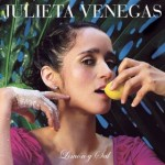 Julieta Venegas | Sin Documentos