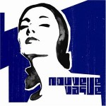 Nouvelle Vague | Just Cant Get Enough