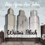 Peter Bjorn And John | Young Folks