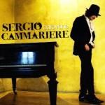 Sergio Cammariere | Carovane
