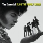 Sly And The Family Stone | A Family Affair