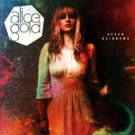 Alice Gold | Runaway Love