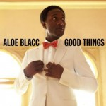 Aloe Blacc | Take Me Back