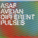 Asaf Avidan | Love It or Leave It