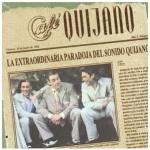Cafe Quijano | Vete de Mi