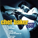 Chet Baker Quartet | Let's Get Lost