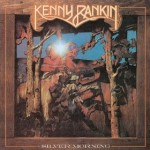 Kenny Rankin | In the Name of Love