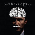 Lawrence Arabia | Travelling Shoes
