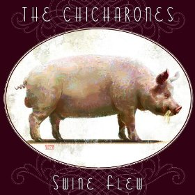 The Chicharones