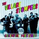 The Village Stompers | Washington Square