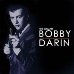 Bobby Darin | Beyond The Sea