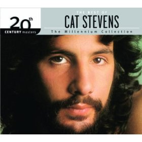 cat stevens the first cut is the deepest