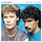 Daryl Hall & John Oates | I Can't Go For That (No Can Do)