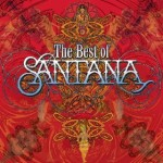 Santana | She's Not There