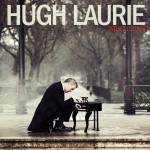 Hugh Laurie (ft. Gaby Moreno) | Kiss of Fire