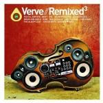 Sarah Vaughan | Peter Gunn (Max Sedgley Remix)