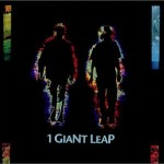 1 Giant Leap feat. Robbie Williams, Maxi Jazz |  My Culture