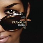 Aretha Franklin | Ac-Cent-Tchu-Ate The Positive
