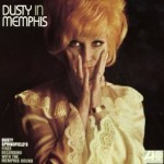 Dusty Springfield | Son Of A Preacher Man