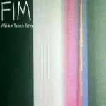 Fim | Fast Cars