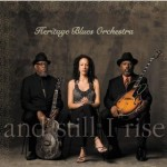 Heritage Blues Orchestra | Get Right Church