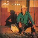 J.J. Cale | Cajun Moon
