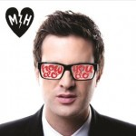 Mayer Hawthorne |  A Long Time