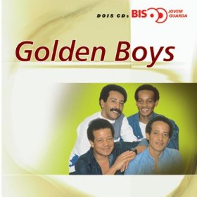 The Golden Boys (with The Fevers)