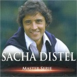 Sacha Distel | Monsieur Cannibale