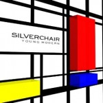 Silverchair | Waiting All Day