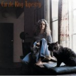 Carole King | It´s too late