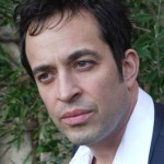Jason Rebello | Interview