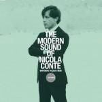 Nicola Conte | Roberto Roena – Take Five (Remix)