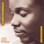 Philip Bailey with Phil Collins | Easy Lover