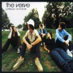 The Verve | Sonnet
