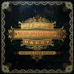 Big Bad Voodoo Daddy | Why Me?