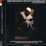 Idris Muhammad | House Of The Rising Sun