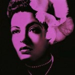 Billie Holiday Vs Sebastien Tellier | La Ritournelle (Lulu Rouge Jazz Edit)