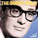 Buddy Holly | That'll Be The Day