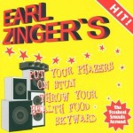 Earl Zinger | On My Way Home
