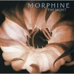 Morphine | Top Floor, Bottom Buzzer