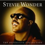 Stevie Wonder | I Just Called To Say I Love You