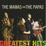 Mamas & The Papas | California Dreamin