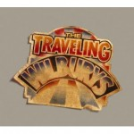 The Traveling Wilburys | Handle With Care