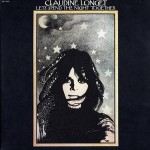 Claudine Longet | Let's Spend The Night Together