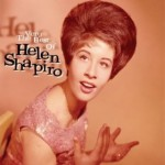 Helen Shapiro | Walk On By