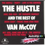 Van McCoy & The Soul City Symphony | The Hustle