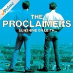 The Proclaimers | I'm Gonna Be (500 Miles)